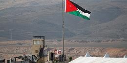 25年租期已满不再续,两块回归约旦土地上的以色列人怎么办?