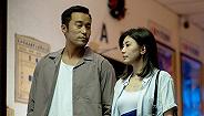首度试水华语剧,Netflix的海外版图能否更进一步?