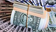 最低门槛600万起,扒一扒10万亿富人资产的私人银行定制服务
