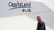 【调查】九年仍未开发完毕,凯德上海一商用项目停工