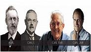 生产瑞士军刀的维氏家族,一个世纪从未向银行借过一分钱