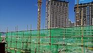 美的贵阳工地垮塌事故所涉监理公司被禁投标后仍参与投标,官方:将核实处理