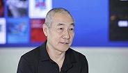 【专访】华大汪建:创业是工业时代的东西,我不属于那个时代