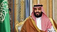 沙特宣传片称女权思想、同性恋属极端主义,三天后删帖:有人自作主张发的