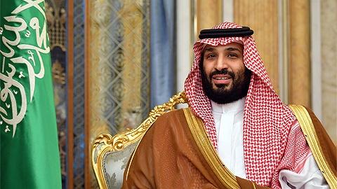 沙特宣传片称女权思想、同性恋等属极端主义,三天后删帖:有人自作主张发的