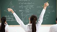 """半月谈:高考成绩呈下滑趋势,""""县中衰落""""非个别现象"""