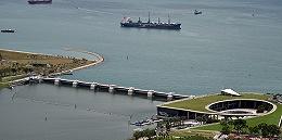 """3分钱的历史恩怨:马来西亚威胁断水,新加坡可能要继续""""拖"""""""