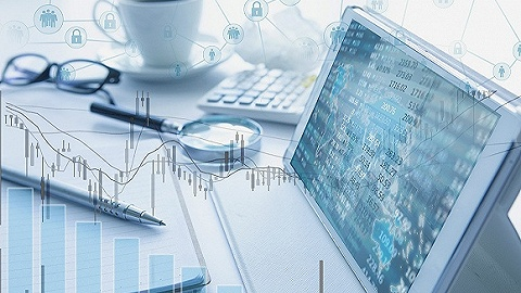 沪深交易所同时发声,换购ETF并不是变相减持,上市公司股东为何看上ETF?