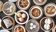 【特写】上海人排队涌入陶陶居,粤菜品牌扩张的难题解决了吗?