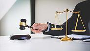 《全国法院民商事审判工作会议纪要》发布:规范法官自由裁量权