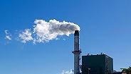 """中国将超额完成""""十三五""""煤炭消费总量控制目标"""