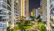 【有个数】房地产投资继续两位数增长,韧性还能持续多久?