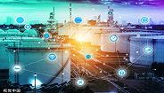 油气数字化时代已开启,石油公司都有何应对之策?
