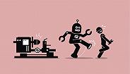 人工智能是战略风险吗?BCG问了300位中国企业高管
