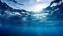 工业之美 这种新型装置,让海水晒晒太阳就能变成淡水