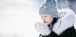 强冷空气将影响全国大部地区,气温普遍下降6~10℃