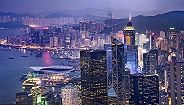中国央行:在香港发行央行票据将常态化