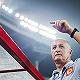 专访:我希望重返中国执教——访前巴西国家队主教练斯科拉里