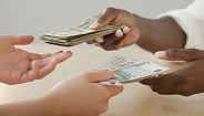 人民币汇率,向上还是向下?