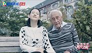 【文娱早报】首届蓝星球科幻电影周开幕 B站推出国产原创动画扶持计划