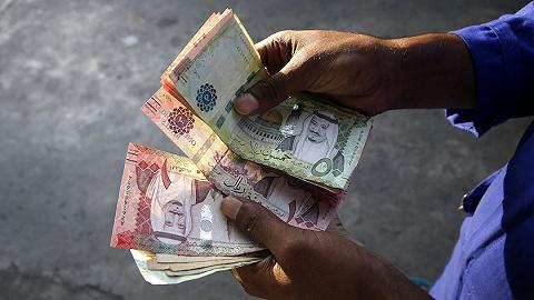 【天下头条】惠普董事会拒绝施乐收购要约 沙特阿美有望创1.7万亿美元IPO纪录