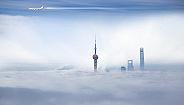 中国要买 7630 架飞机,这笔钱波音、空客、中国商飞谁能赚走?