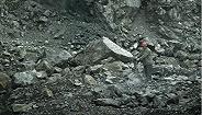 """国际巨头定价参照""""中国价格"""",全球铁矿石人民币计价或成趋势"""
