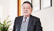 陈启宗父子对话:两代人眼中的商业地产