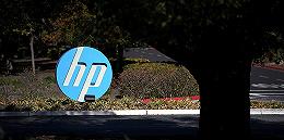 惠普拒绝施乐330亿美元收购要约:价值被低估