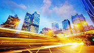 逾六成会计专业人士预计2020年香港经济出现衰退