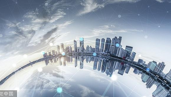 沪港通五周岁啦!南向港股通累计成交8.75万亿港元,外资话语权持续提升