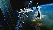 预计2022年前后 我国将建成可载3人的空间站