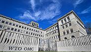 WTO最新指标出炉,全球贸易弱势将持续