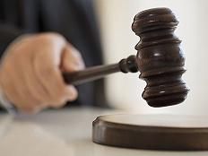日本一市议员涉嫌贩毒在华被判无期,已向法院提起上诉
