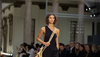 时尚爱好者在2019年都搜索了什么关键词?可持续、BV和梅根王妃热度高