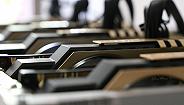 英特尔直面英伟达竞争,推出应用于高性能计算及AI加速的GPU芯片
