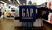 当日质检|Gap召回2749件进口婴幼儿T恤,增塑剂含量超标