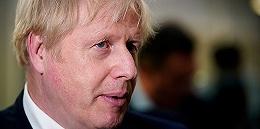 """英国大选迎来首场电视辩论,约翰逊与科尔宾同台""""拉票"""""""