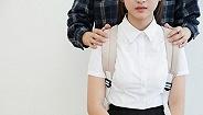湖南少女遭多人强奸,全国妇联:道德沦丧必须严惩