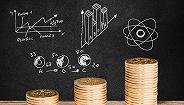 炒股必备:如何识别财务造假?
