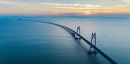 港珠澳大桥香港段混凝土报告造假,法院裁定12人罪名成立