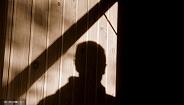 广东智力残疾女童遭性侵案告破,54岁男子对犯罪事实供认不讳
