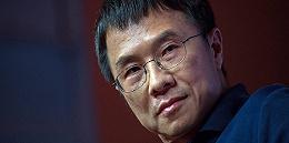 「YC 中国」谢幕,陆奇回应独立始末
