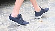 快速开拓市场,美国羊毛鞋品牌Allbirds在中国的机遇和挑战
