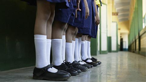 教育部拟明确教师惩戒权,惩戒规则该如何细化?