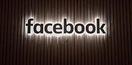 揭秘FB华人员工群体:已有数千人有时工作交流可以只用中文