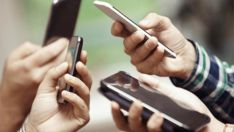 一周声音|最高法:微信成网络诈骗犯罪使用最频繁的犯罪工具 教育部:可要求学生面壁反省