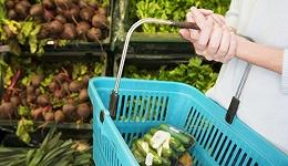 食物浪费问题并非无解,但现在的我们做得远不够好