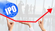 阿里巴巴香港上市,创今年全球最大IPO ,独特合伙人制度及信托架构保证财富安全