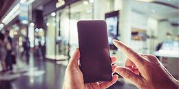 Gartner三季度全球手机报告:华为销量增长迅猛,苹果小米表现欠佳
